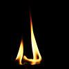 flamed v2