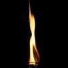 @girlonguy fueled flame, v2