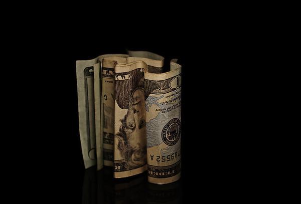 billing vII
