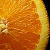 citrus (#theread #nerdist #howtodoeverything #thanks!)