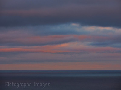 Lake Superior, Seascape, Rictographs Images