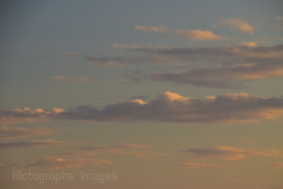 Sky, Rictographs Images 673 (9)