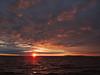 Lake Superior, Thunder Bay, Ontario, Canada, Rictographs Images