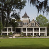 "The <a href=""http://www.magnoliaplantation.com/"" target=""_blank"">Magnolia Plantation</a>, along the Ashley River, was and remains the Drayton family ancestral home since 1676."
