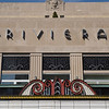 "<a href=""http://www.scmovietheatres.com/chas_riv.html""> Riviera Theater</a>, Charleston, South Carolina"