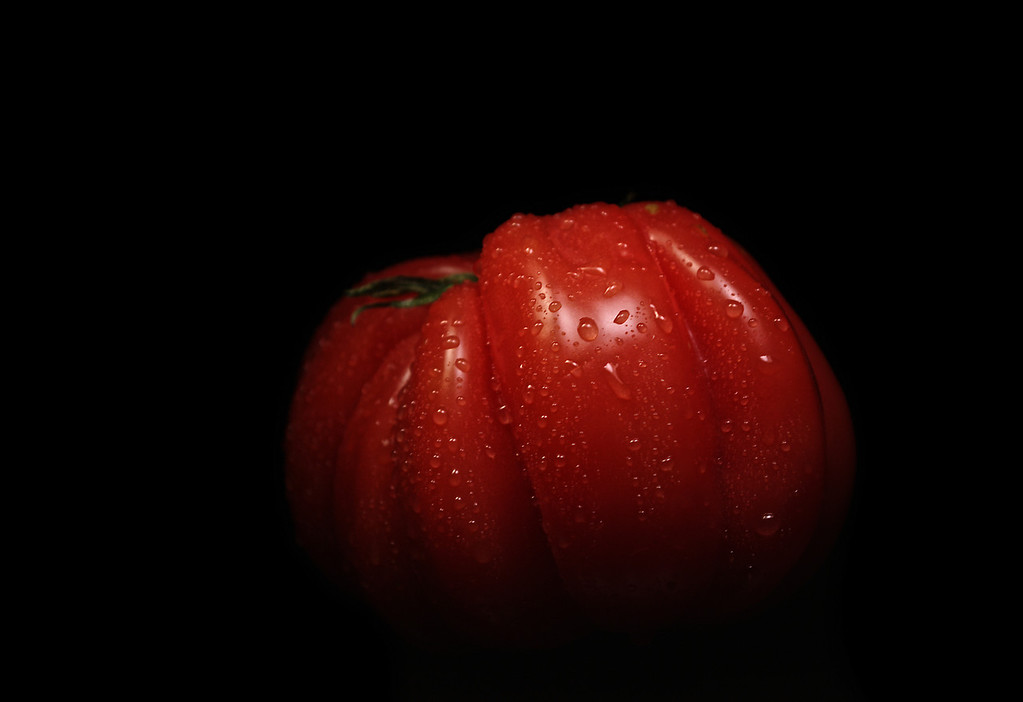 tomato (thanks to the @nerdist, @girlonguy and @thisistheread podcasts)