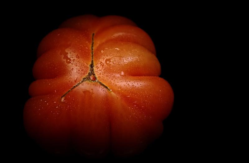 tomato (thanks to @nerdist and @girlonguy podcast)