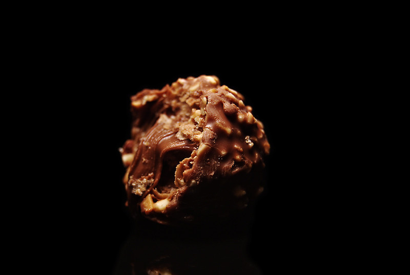 sloppy rocher