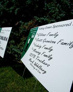 SCFB 2011 Golf (68)