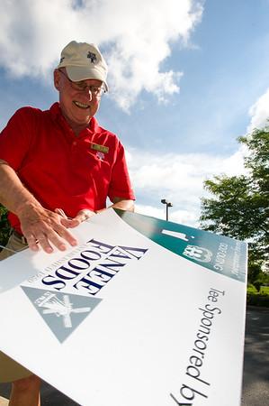 SCFB 2011 Golf (64)