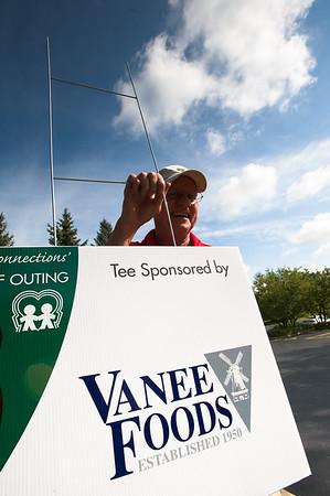 SCFB 2011 Golf (63)