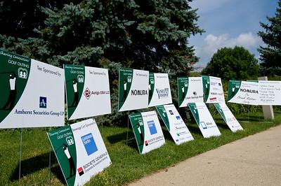 SCFB 2011 Golf (66)