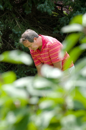 SCFB 2011 Golf (83)