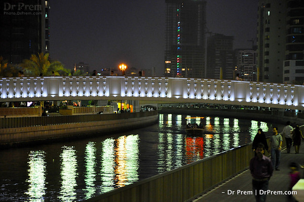 Sharjah by Dr Prem-004