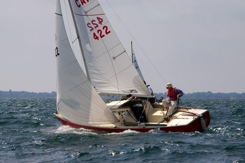 IMGP2038