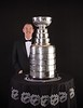 Colin & Stanley Cup