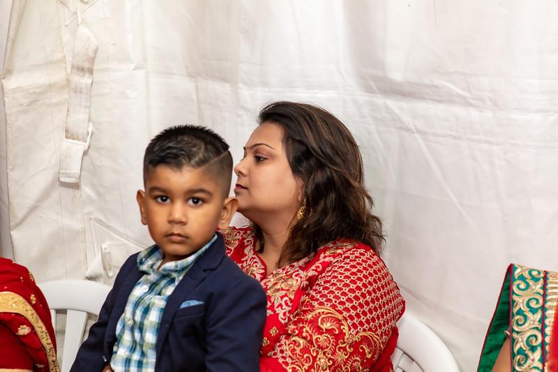 Sharon Bhatwaan_0037