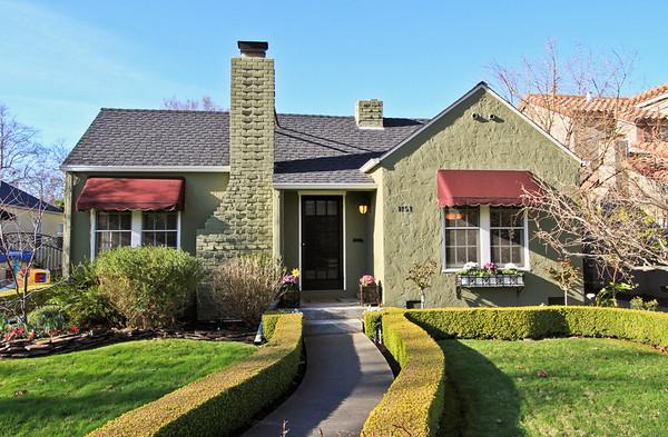 1151 Norval Way, San Jose