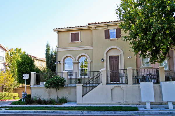 336 Adeline Ave, San Jose