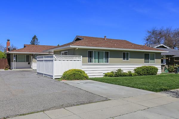 3481-3483 Payne Ave, San Jose