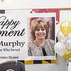 @WatersPhotography_Sharon Murphy Retirement-15