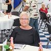 @WatersPhotography_Sharon Murphy Retirement-10