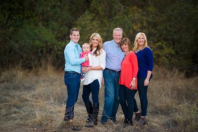 Reed Family 2015-36