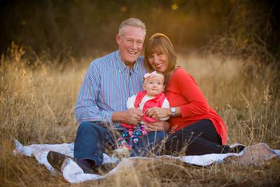 Reed Family 2015-69
