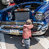 Sharonville Car Show 2018-7