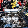 Sharonville Car Show 2018-12