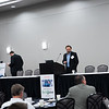Cyber Security Sharonville Chamber 2018-72