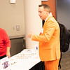 Cyber Security Sharonville Chamber 2018-8