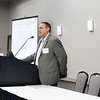 Cyber Security Sharonville Chamber 2018-45