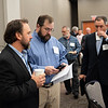 Cyber Security Sharonville Chamber 2018-4