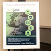 Cyber Security Sharonville Chamber 2018-7