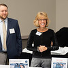 Cyber Security Sharonville Chamber 2018-6