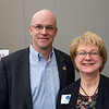 Cyber Security Sharonville Chamber 2018-85