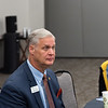 Cyber Security Sharonville Chamber 2018-46