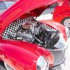 Sharonville Car Show 2018-16