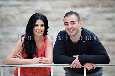 E-Shasha&John-025