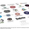 Logo Design/Brand Icons