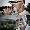 cigars-000001