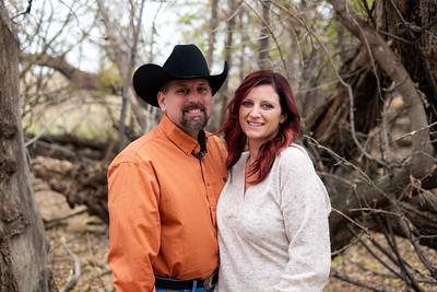 Shaunda&Robert-15