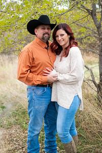 Shaunda&Robert-24