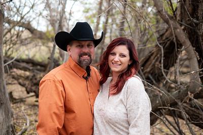 Shaunda&Robert-14