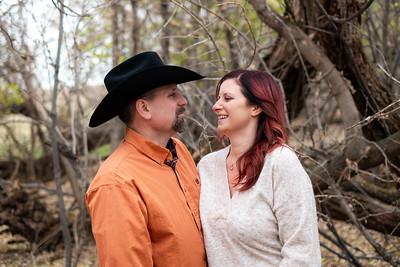Shaunda&Robert-17