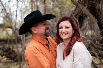 Shaunda&Robert-23