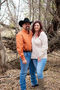 Shaunda&Robert-13