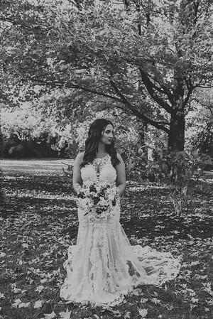 Nashville Wedding Collection-20