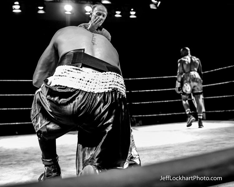JeffLockhartPhoto-19